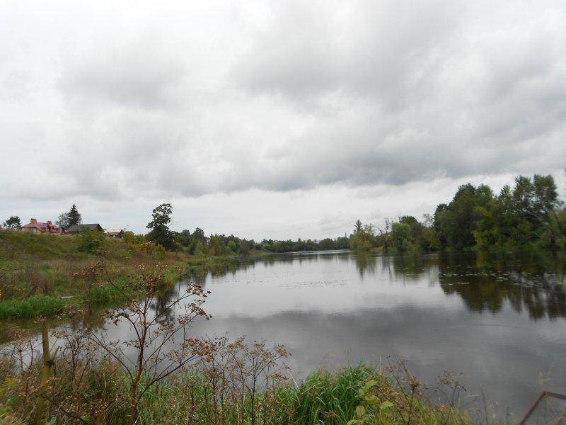продается земельный участок с кадастровым номером 60 27 0090214 13 на берегу р. мирожка п...