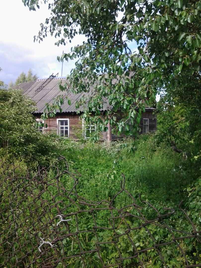 Дом 79 кв.м в г. Пскове, ул. Южная, д. 21