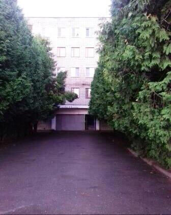 Комната 12,20 кв.м - ул.Инженерная, д. 98