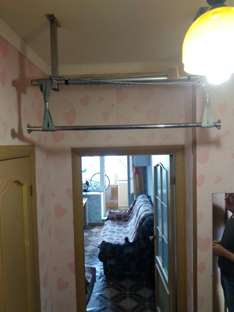 Однокомнатная квартира - ул. Кузбасской Дивизии, д. 26а