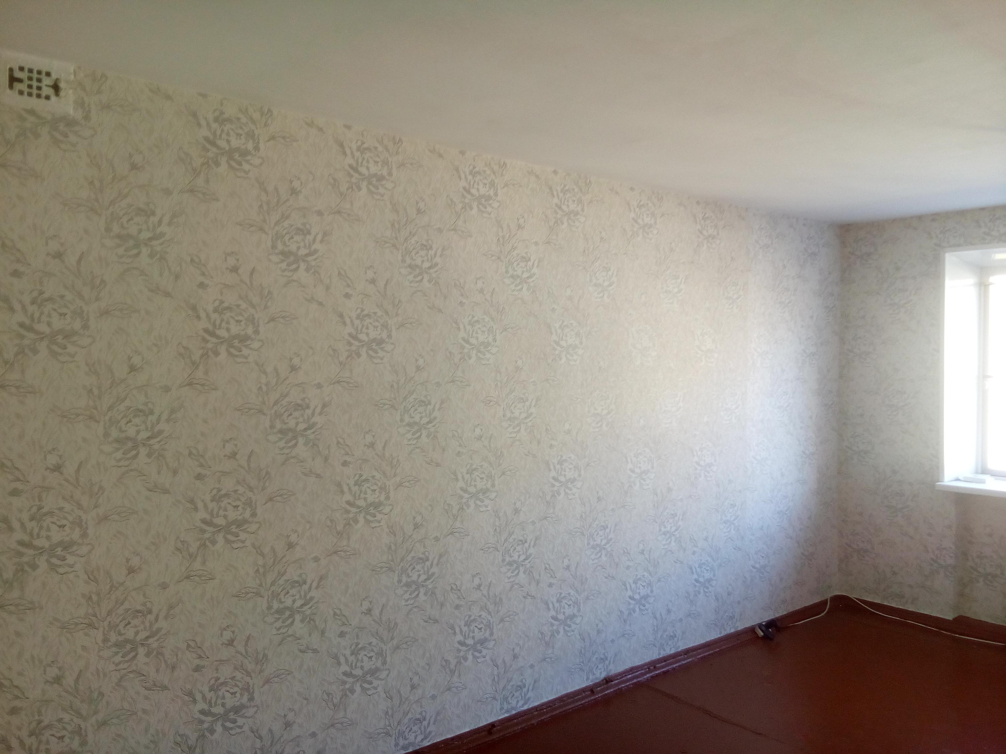 Комната 17,3 кв.м. - ул. Конная, д. 28