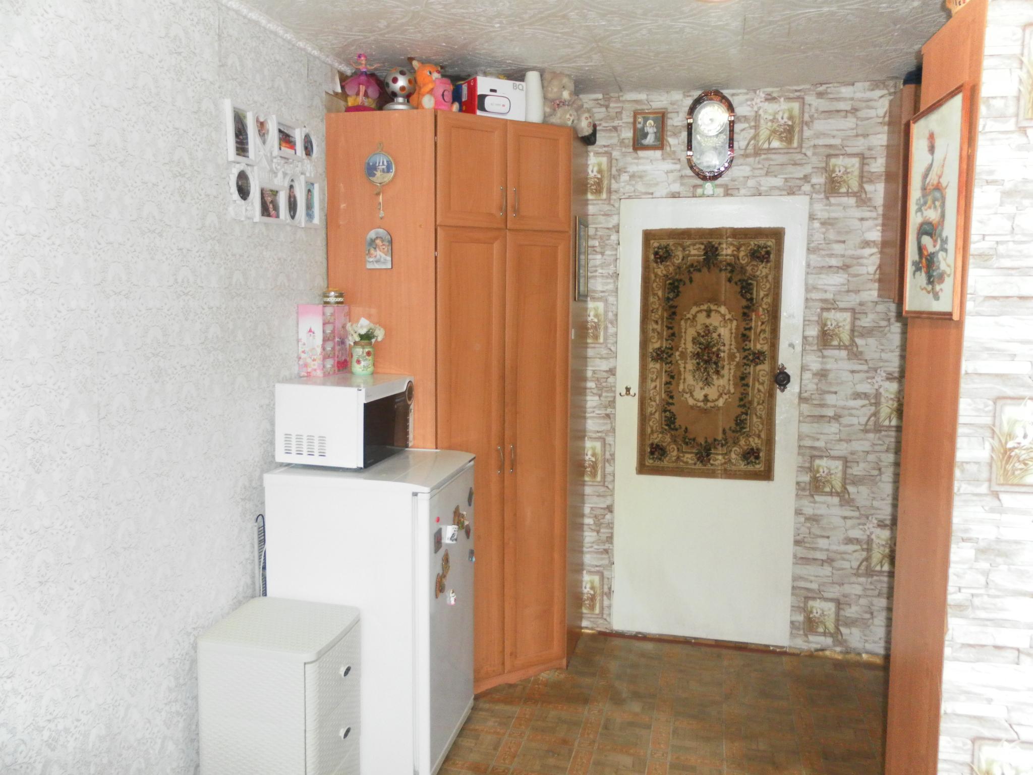 Комната 13 кв.м.- ул. Плехановский Посад, д. 73