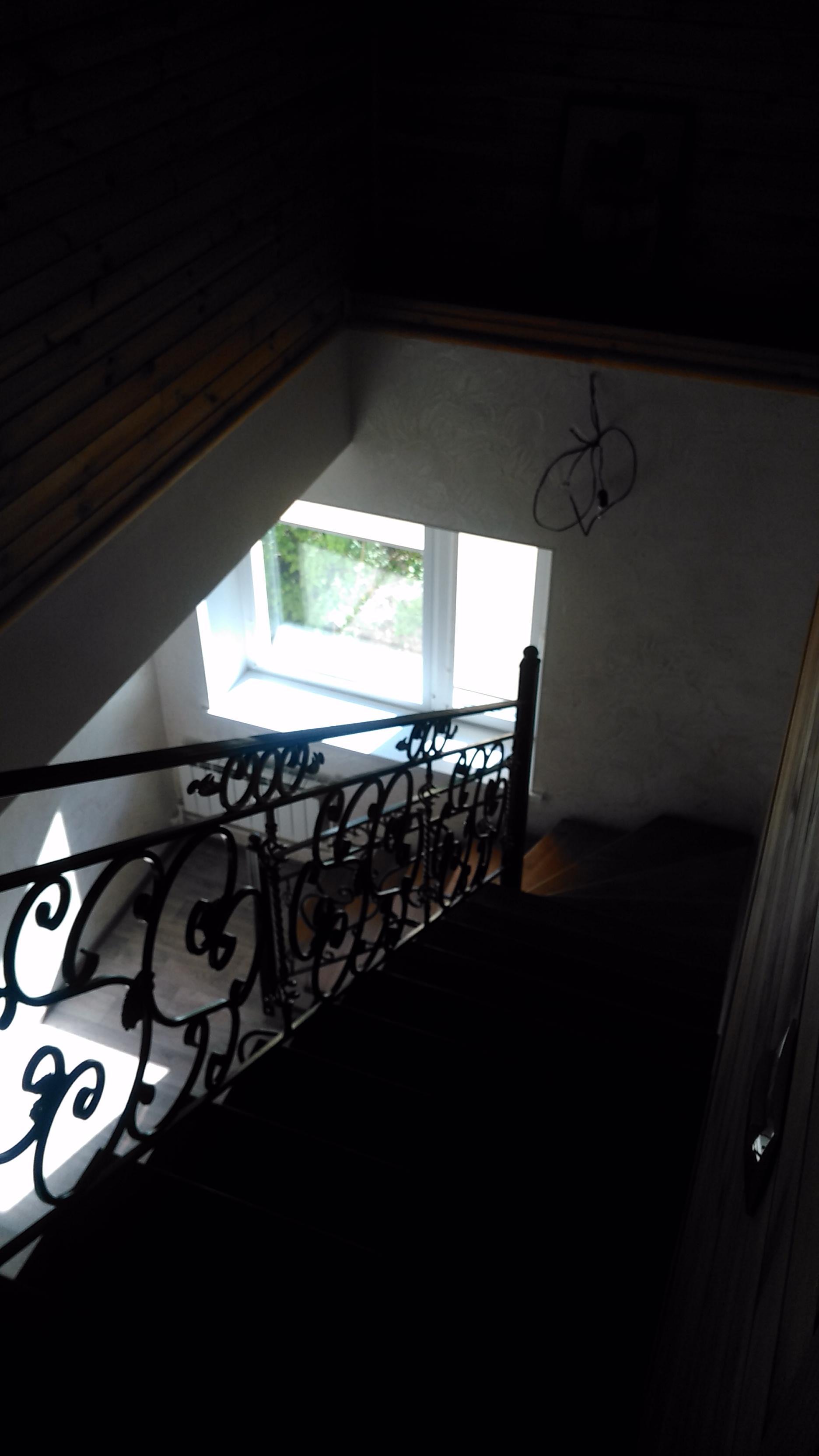 Коттедж 200 кв.м - ул. Лужская