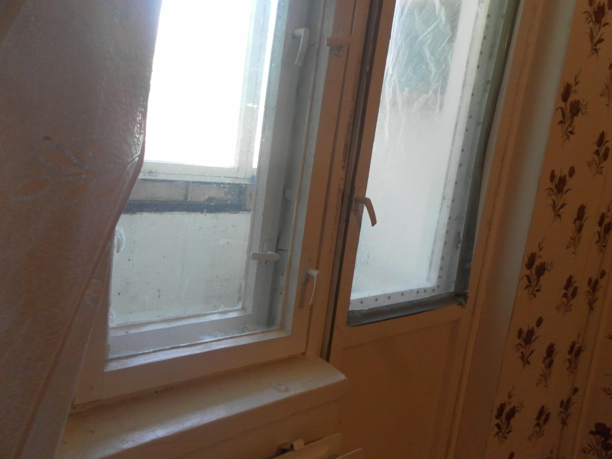 Комната 13 кв.м - ул. Индустриальная, д. 2а