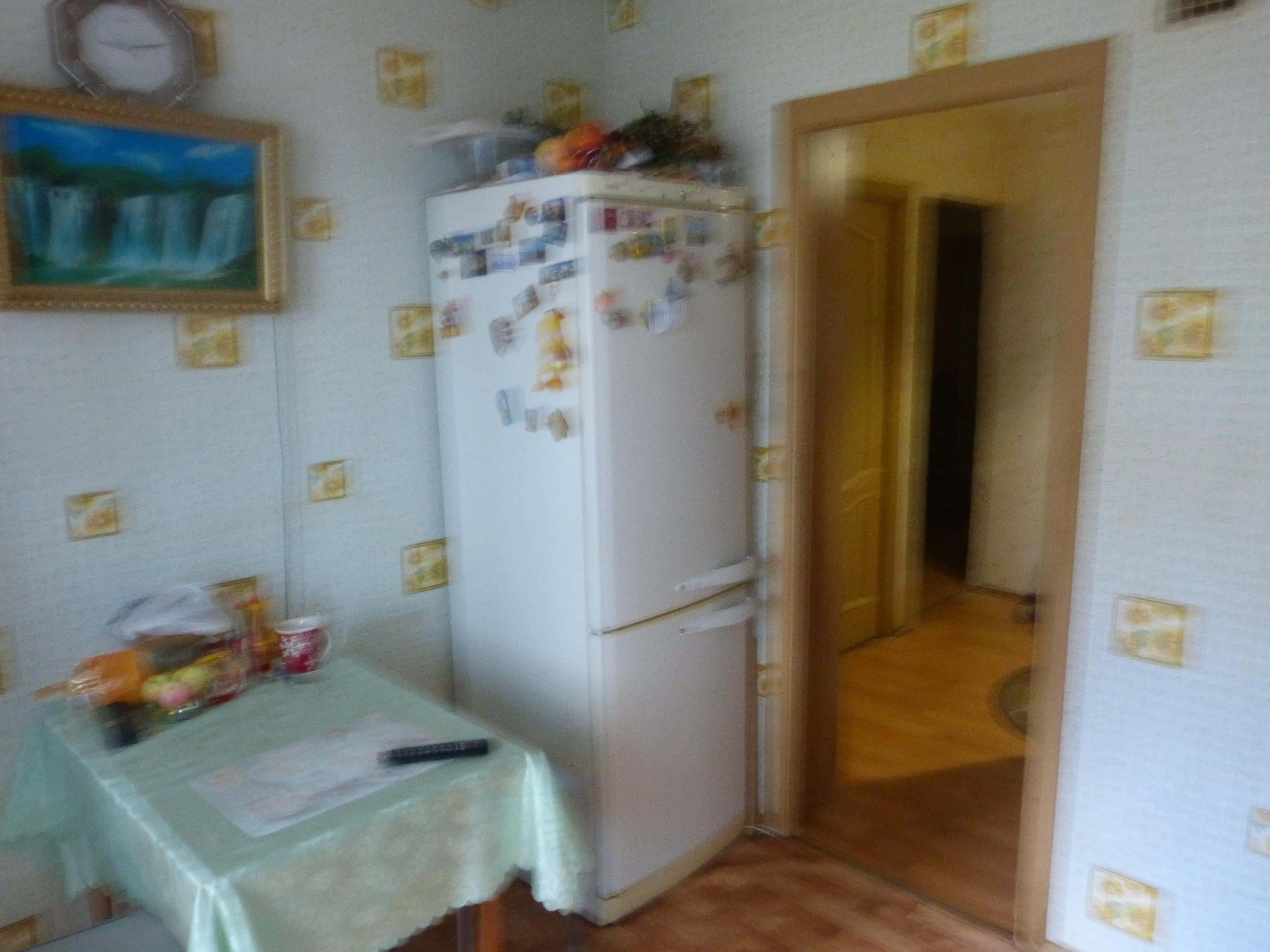 Комната 15 кв.м в 3 к.кв. ул. Печорская, д. 5