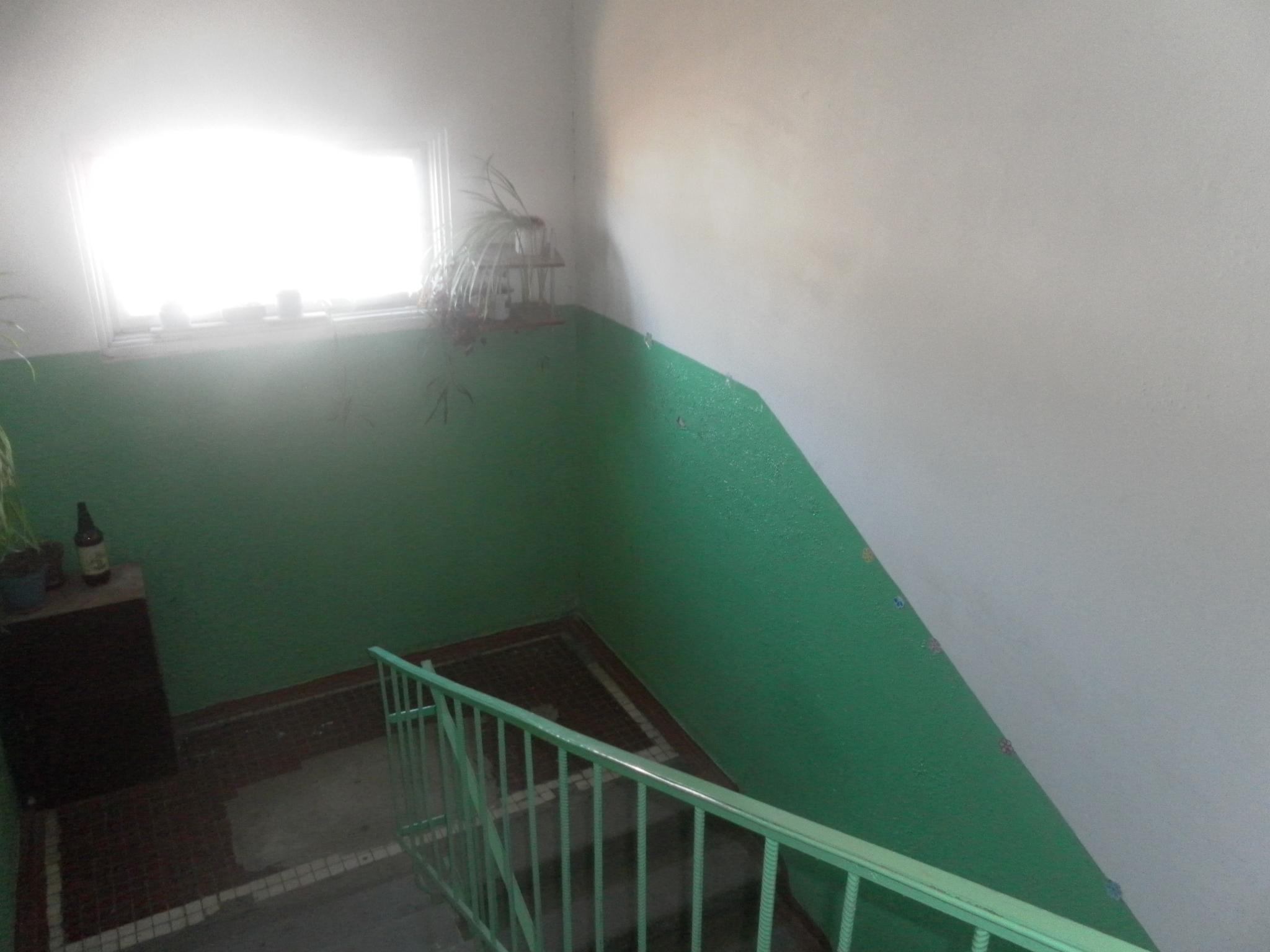 Комната 13 кв.м - Рижский пр., д. 39