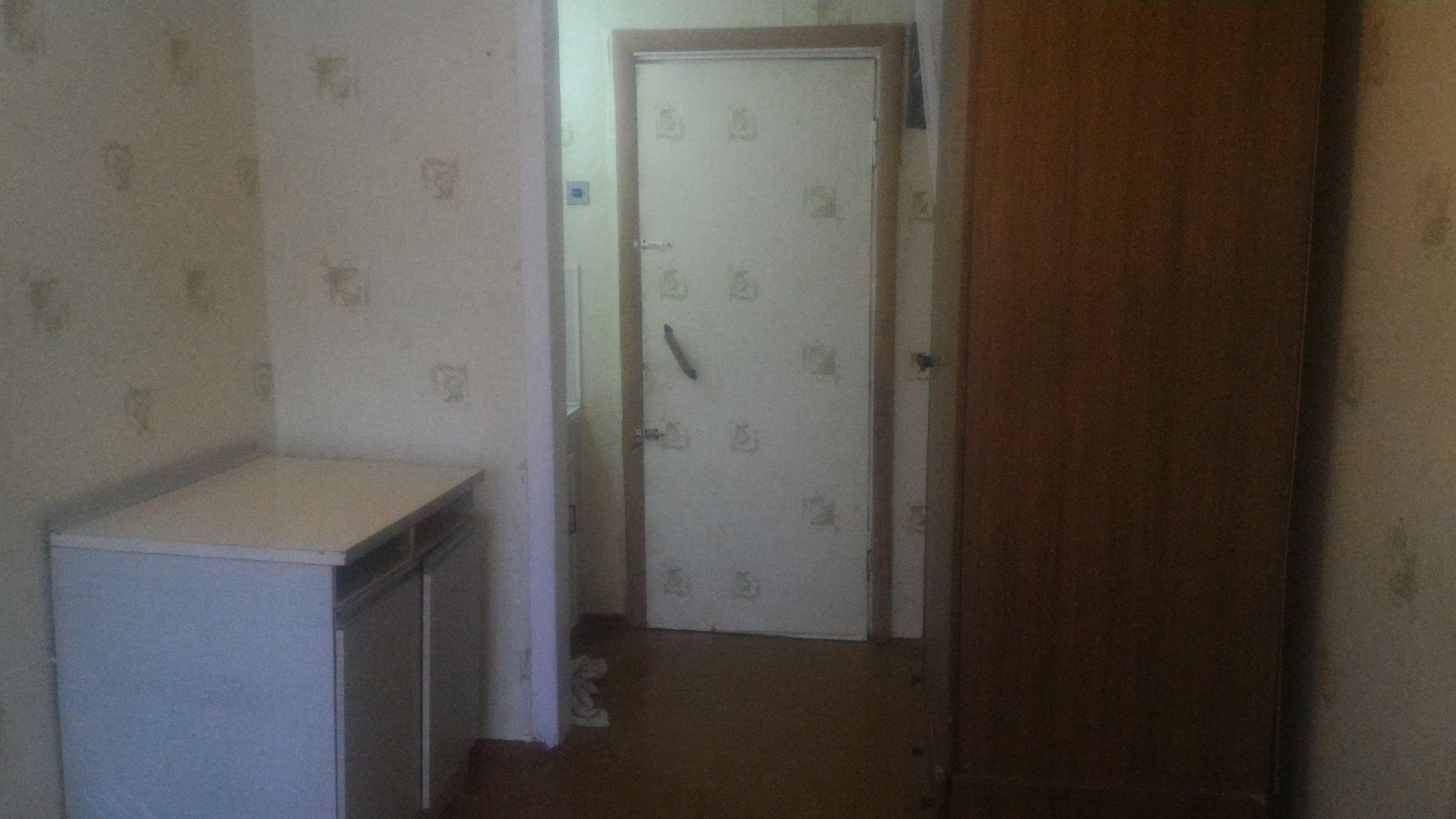 Комната в коммунальной квартире - ул. Ю.Гагарина, д. 13