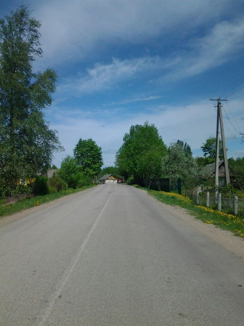 Дом 81,7 кв.м в д. Тушитово (Плюсский район)