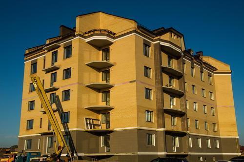 Двухкомнатная квартира - ул.Завеличенская, д. 4, кв. 3